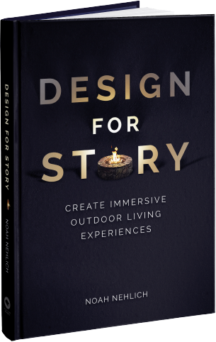 design-for-story-book